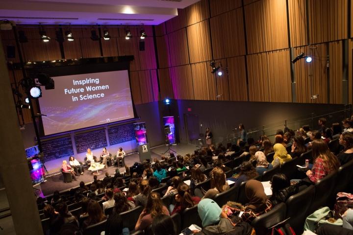 perimeter_institute_inspiring_future_women_in_science_2016