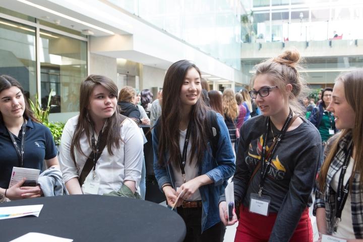perimeter_institute_inspiring_future_women_in_science_2016_1