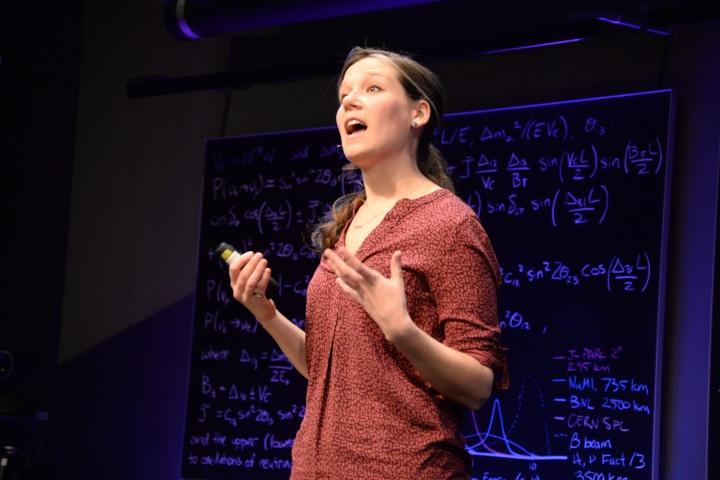 perimeter_institute_inspiring_future_women_in_science_2016_Natalie Panek