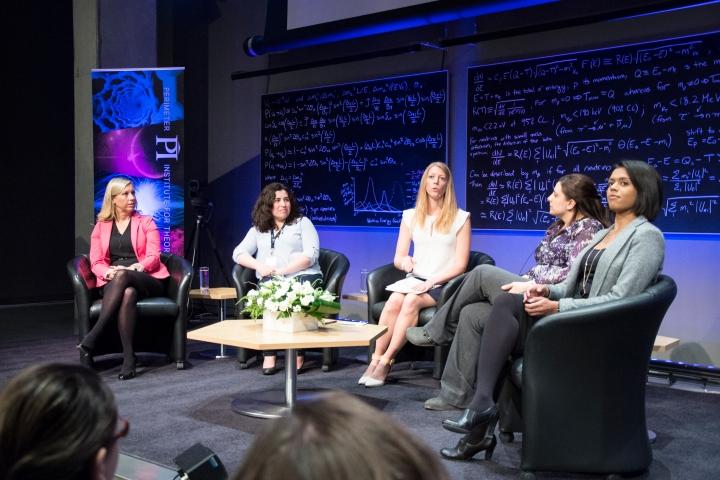 perimeter_institute_inspiring_future_women_in_science_2016_panel_2