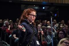 perimeter_institute_inspiring_future_women_in_science_2016_student_question