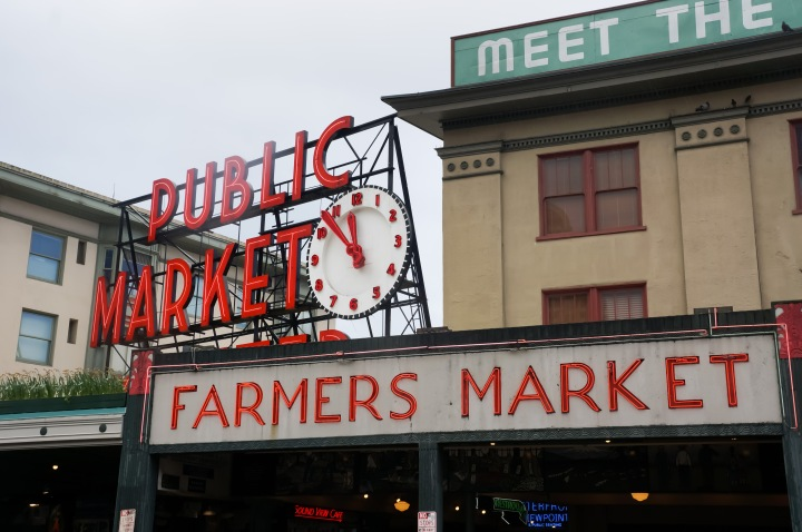 pike_place_market_seattle_trendy_techie_2