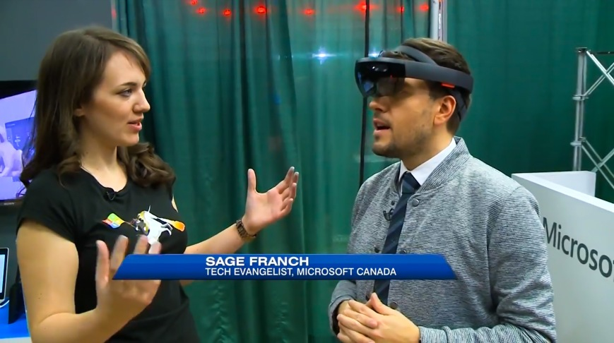 sage_franch_hololens_breakfast_television_montreal_migs_2016