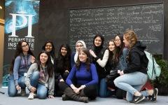 sage_franch_perimeter_institute_inspiring_future_women_in_science_2016_2
