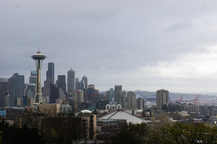 sage_franch_trendy_techie_washington_seattle_space_needle_kerry_park_1