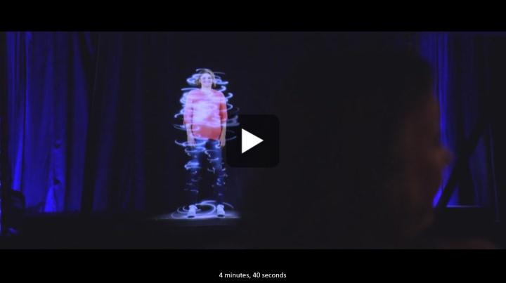 vntana_microsoft-holograms
