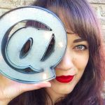 geek_girl_instagram_accounts_follow_trendy_techie_2