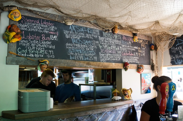 lunenburg_south_shore_fish_shack_nova_scotia_trendy_techie_travel_3