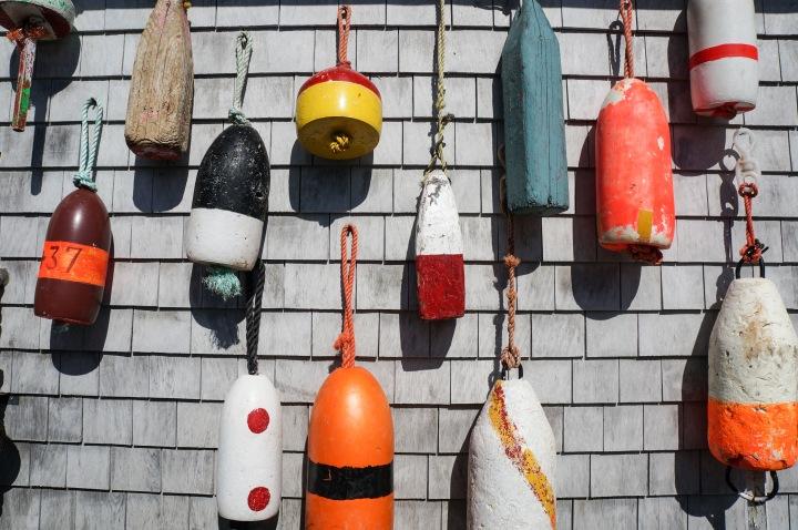 lunenburg_south_shore_fish_shack_nova_scotia_trendy_techie_travel_5