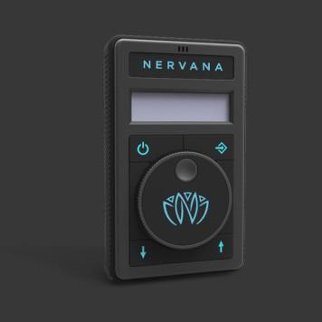 nervana_generator