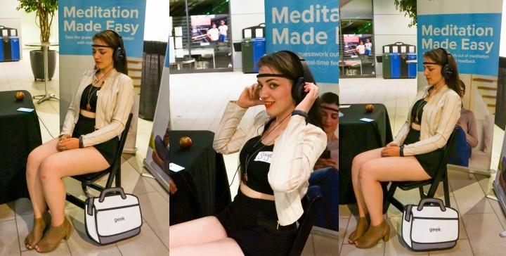 muse_meditation_headband_wearable_tech_trendy_techie_sage_banner