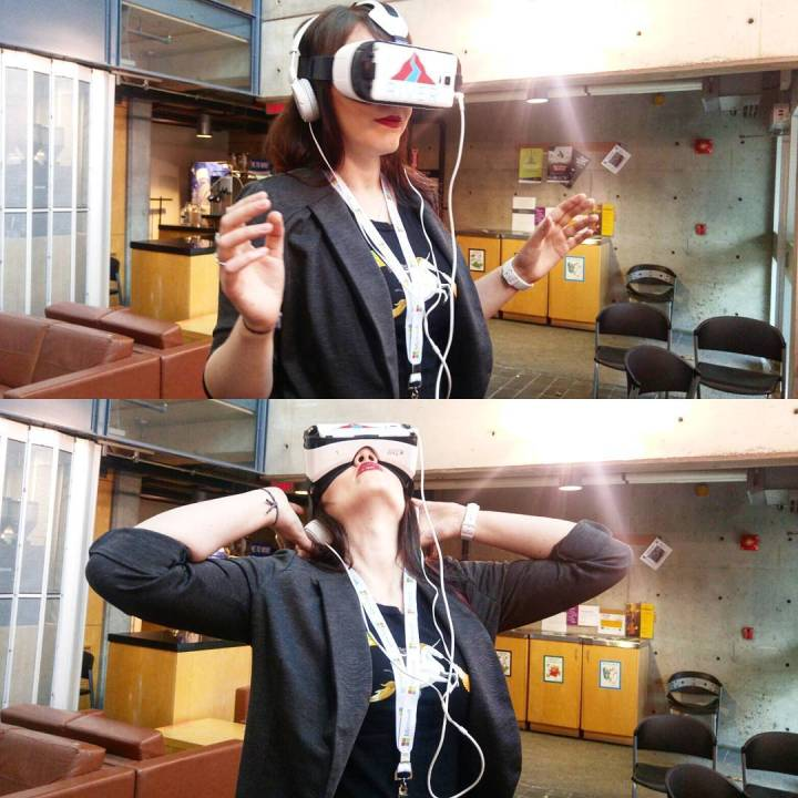 sage_franch_virtual_reality_trendy_techie