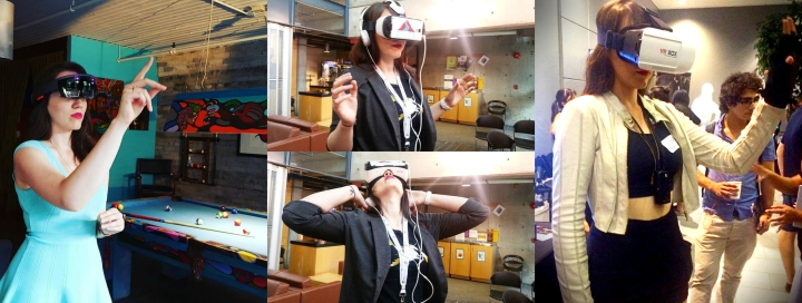 virtual_reality_vs_augmented_reality_difference_explanation_trendy_techie_sage_franch