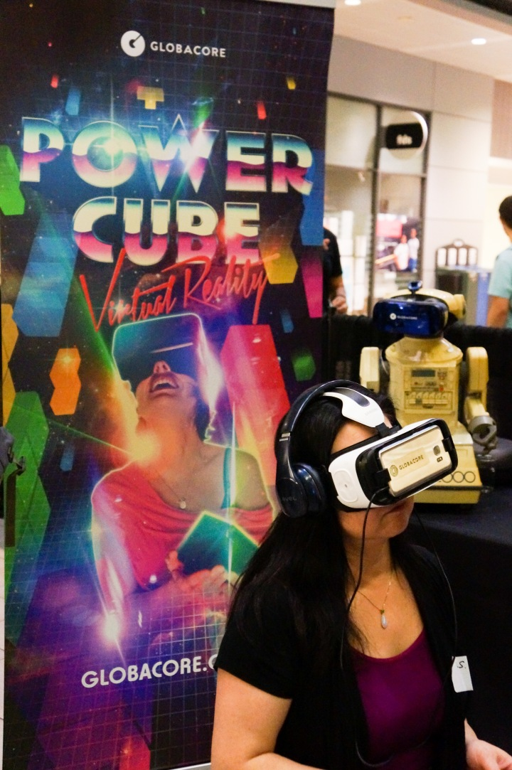 we_are_wearables_toronto_tech_meetup_trendy_techie_power_cube_virtual_reality