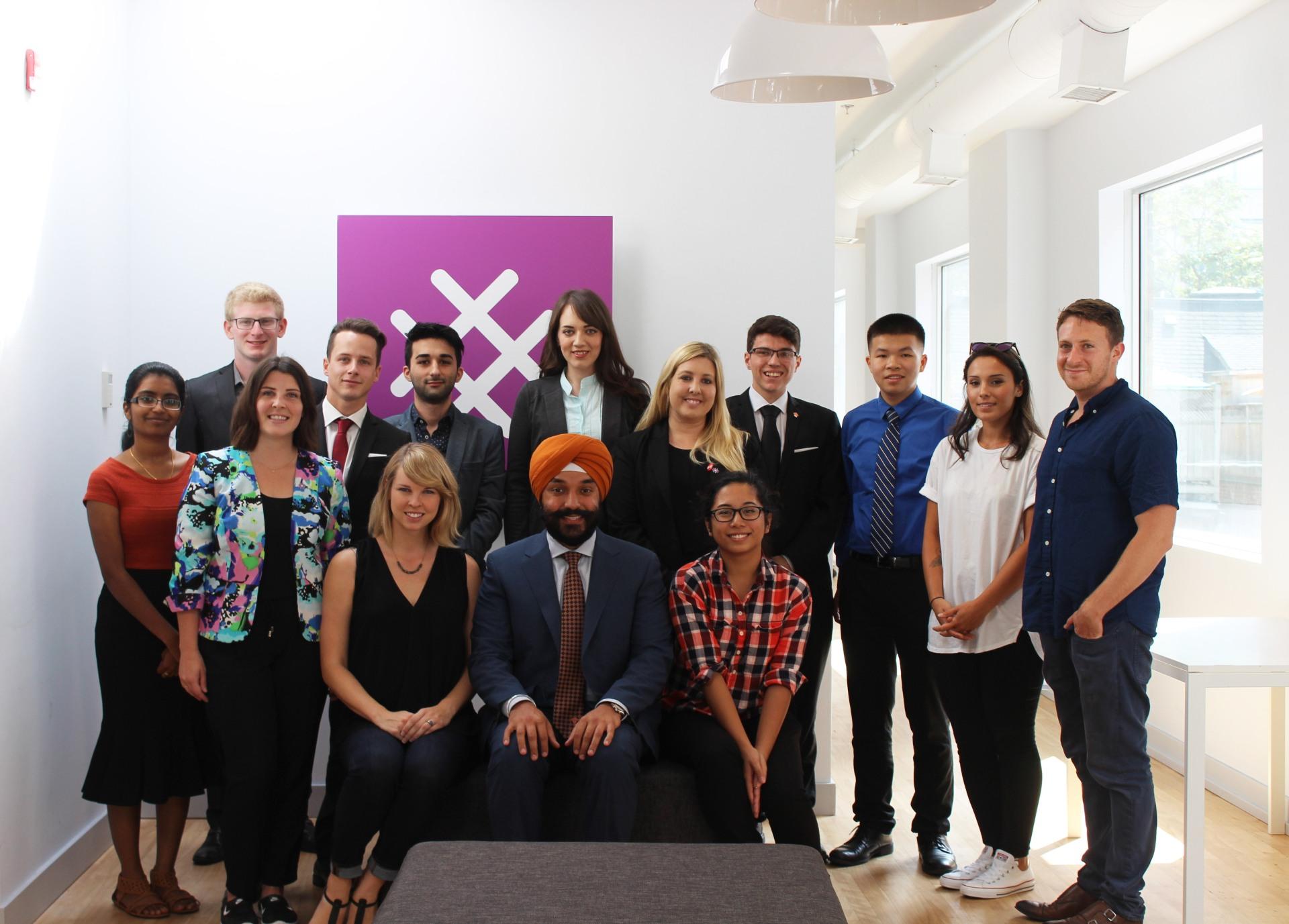 canada_innovation_agenda_youth_entrepreneur_minister_bains_1