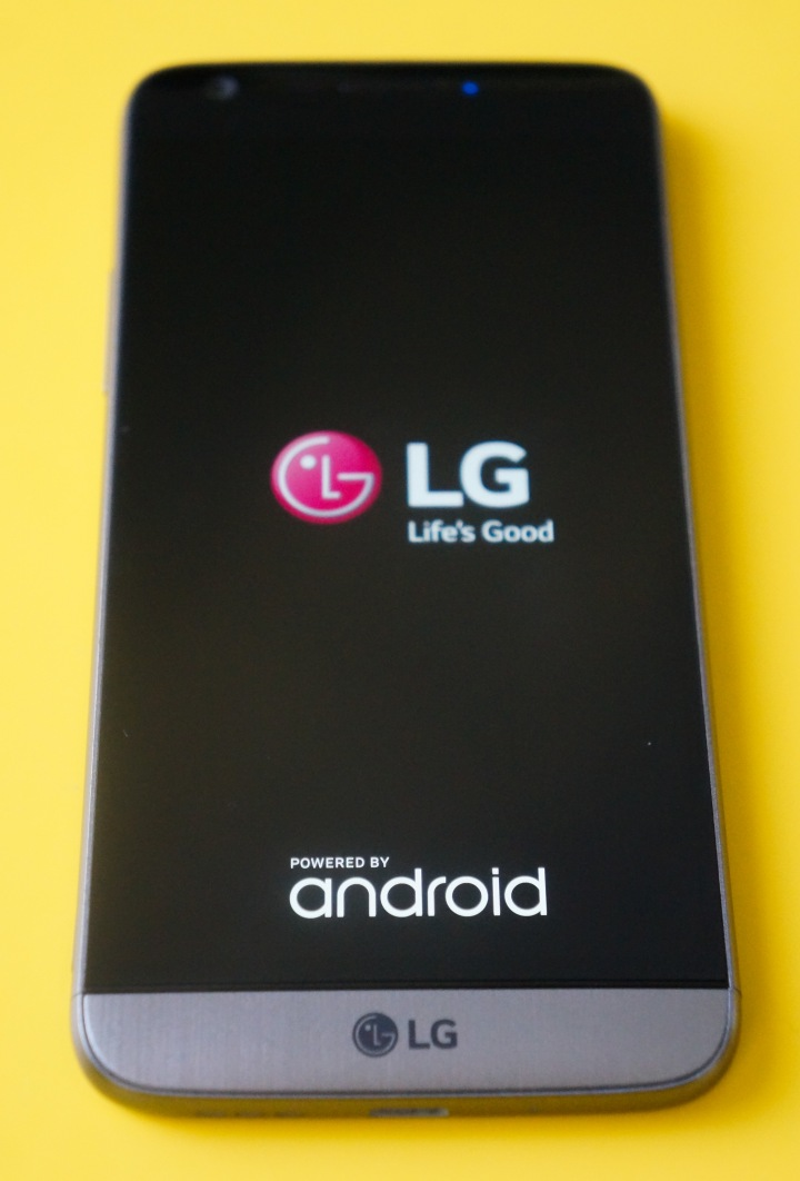 lg_g5_android_phone_trendy_techie_1