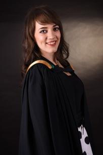 sage_franch_graduation_dalhousie_university_computer_science_2016_2