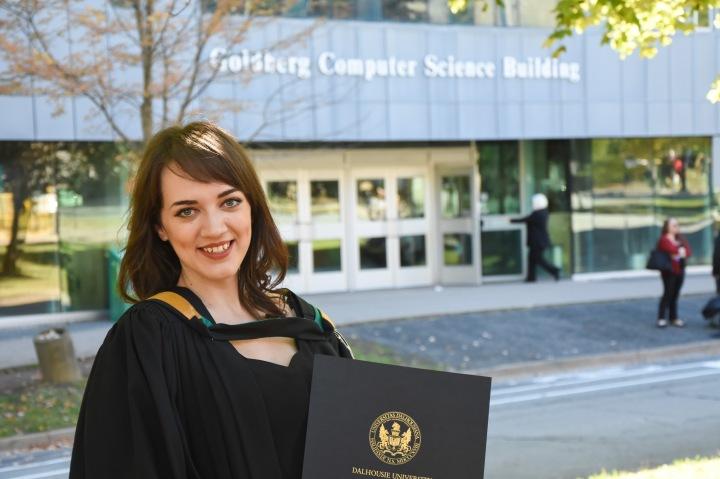 sage_franch_graduation_dalhousie_university_computer_science_2016_3