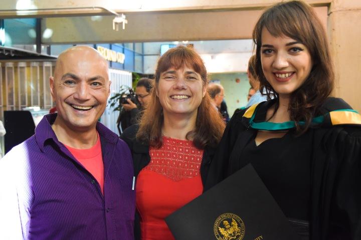 sage_franch_graduation_dalhousie_university_computer_science_2016_4