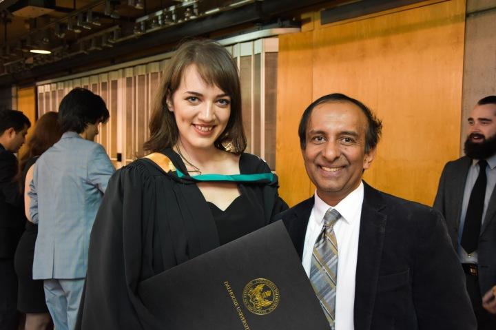 sage_franch_graduation_dalhousie_university_computer_science_2016_5
