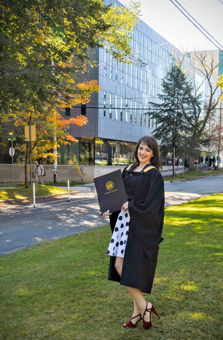 sage_franch_graduation_dalhousie_university_computer_science_2016_6