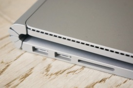 surface_book_surface_pro_4_trendy_techie_hinge