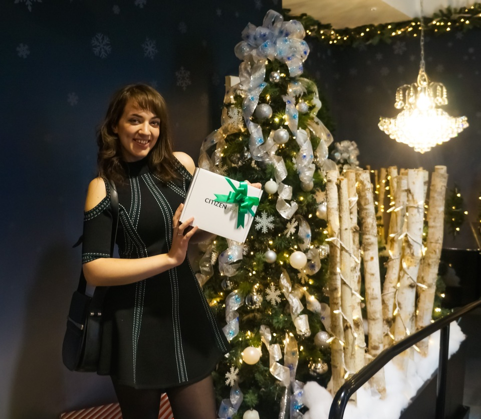 christmas_rbc_avion_lounge_yorkdale_trendy_techie_1