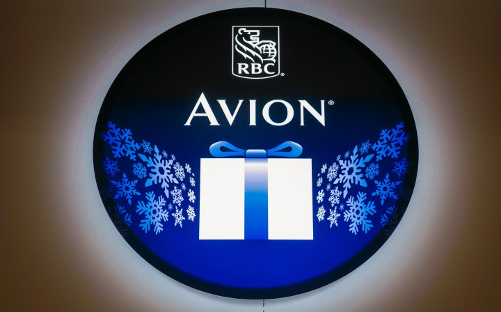 christmas_rbc_avion_lounge_yorkdale_trendy_techie_4