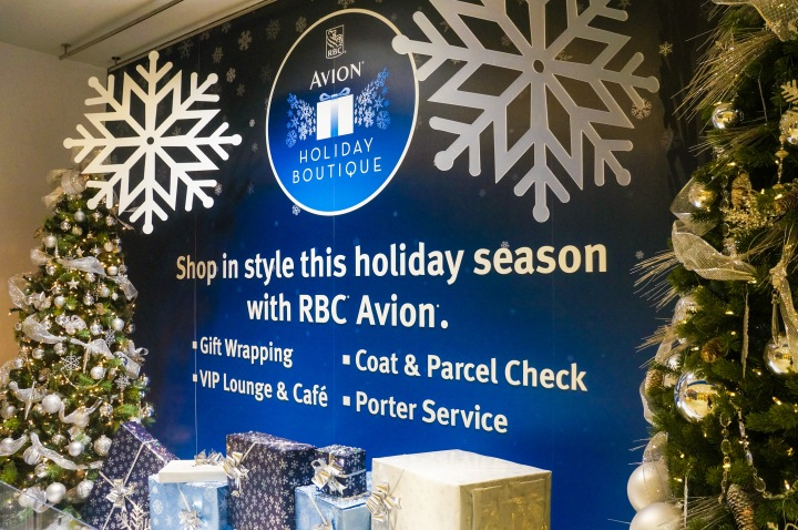 christmas_rbc_avion_lounge_yorkdale_trendy_techie_5