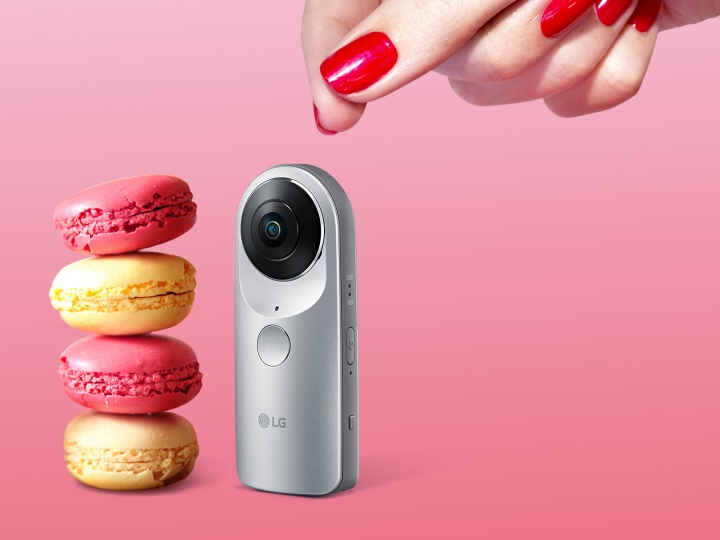 lg_360_cam_compact_spherical_camera