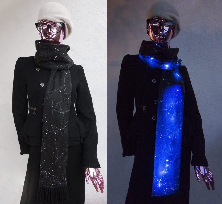 shenova_fashion_illumiscarf_constellation_scarf