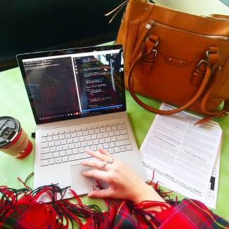 trendy_techie_working_remotely_5