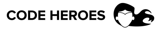 code-heroes-cornwall-ontario-logo