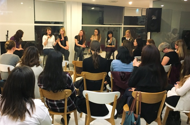 women_in_tech_panel_hackeryou_week_toronto_1