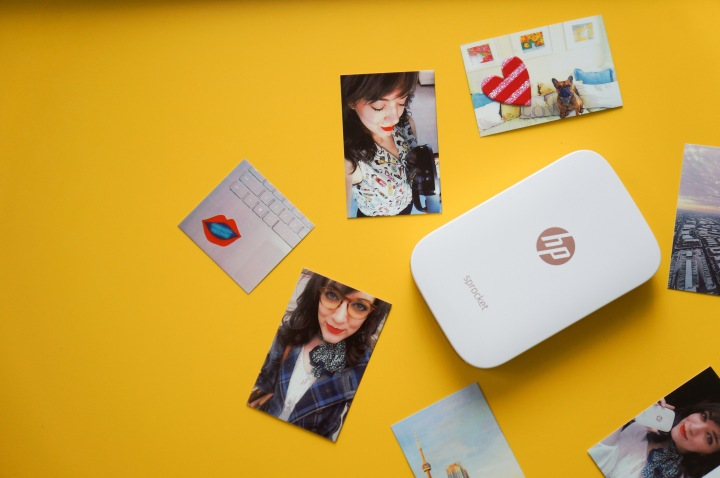 hp-sprocket-printer-trendy-techie-1