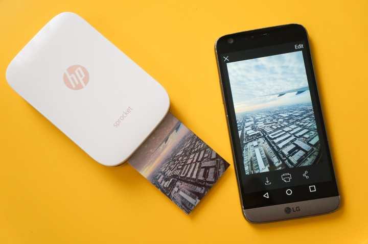 hp-sprocket-printer-trendy-techie-13