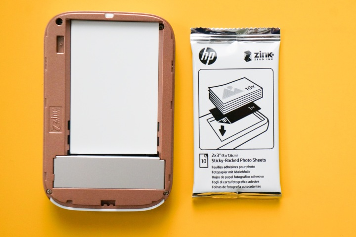 hp-sprocket-printer-trendy-techie-5