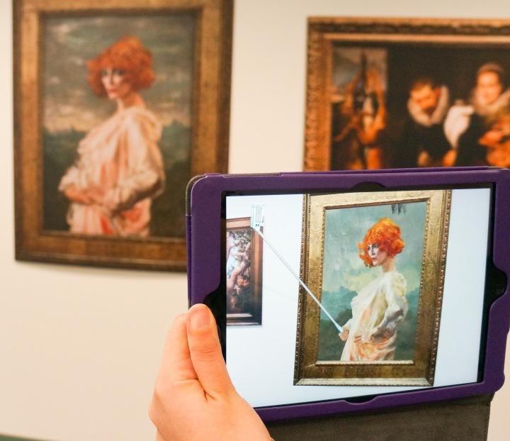 augmented_reality_art_gallery_vrto_trendy_techie_2017_2