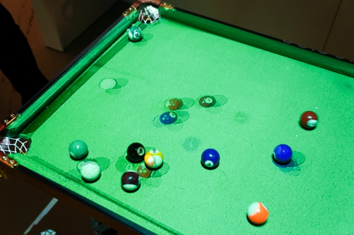 telepresence_pool_table_augmented_reality_vrto_graham_smith_trendy_techie_1