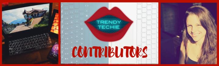 trendy_techie_contributors_kayla_matthews_banner