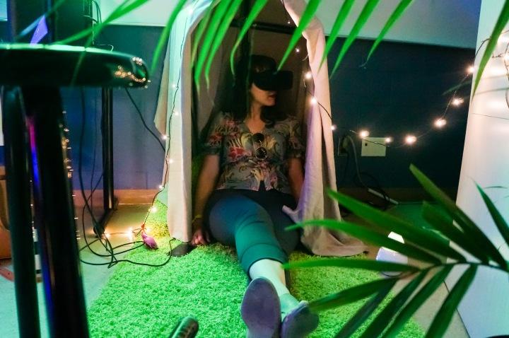 virtual_reality_toronto_vrto_vr_trendy_techie_2017_2