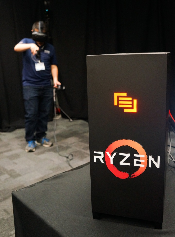 virtual_reality_toronto_vrto_vr_trendy_techie_2017_amd_ryzen_4