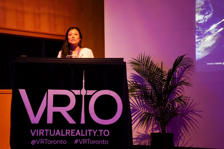 vrto_virtual_reality_toronto_conference_2017_trendy_techie_peggy_wu