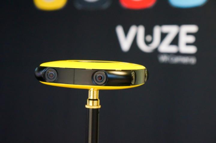 vuze_360_3d_camera_virtual_reality_toronto_vrto_vr_trendy_techie_2017_3