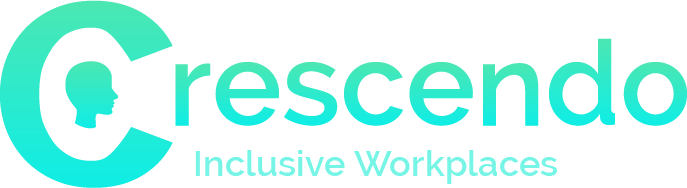 Announcing Crescendo – Inclusive Workplaces