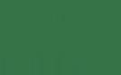 CMS_logo_134