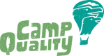 logo_camp-quality