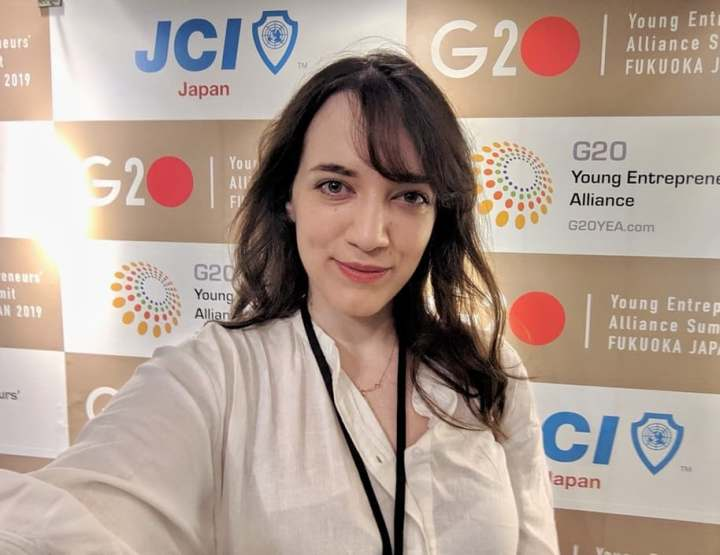 sage_franch_g20_yea_summit_2019_japan_fukuoka_2