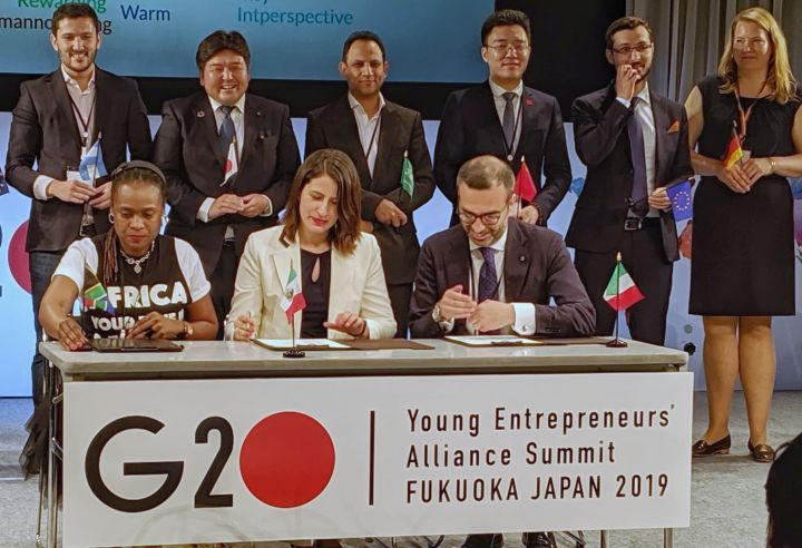 sage_franch_g20_yea_summit_2019_japan_fukuoka_3
