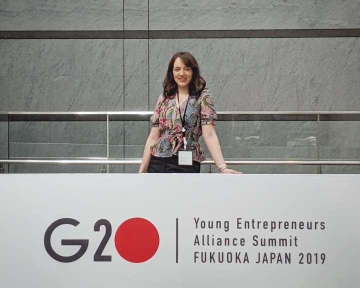 sage_franch_g20_yea_summit_2019_japan_fukuoka_4
